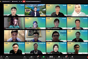 Pandemi covid-19, 6 Startup Produktif Bawa Nama Indonesia