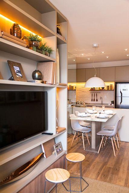 arquitetura-projeto-apartamento-moderno