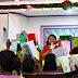 Anak-Anak Jemaat Waekam Sambut Gembira Program Gemar Membaca