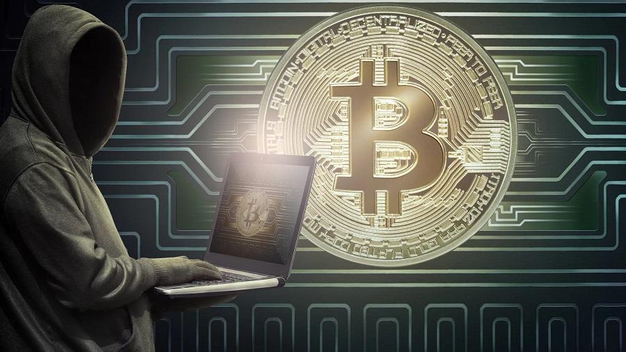 Укравший криптовалюты на $15 000 вор случайно написал письмо в полицию