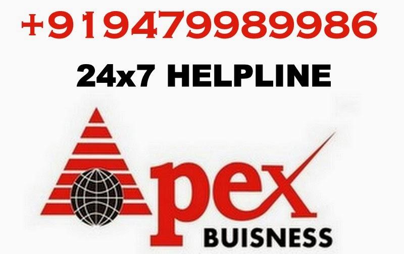apex telecom tata docomo mlm business plan