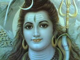 तीव्र बुद्धि पाने के लिए शिव मंत्र - Shiv Mantra to Make Brain Sharper