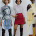 LOOKBOOK: CHECKOUT THEBE MAGUGU'S COUNTER INTELLIGENCE COLLECTION