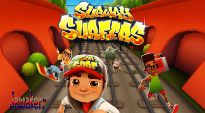 subway surfers,subway surfers 2,subway surfers hack,subway surfers game,subway surfers animated series,subway surfers the animated series,subway surfers trailer,subway,subway surfers new version free download for pc,surfers,subway surfers game download for pc,how to download subway surfers in pc,download subway surfers pc windows 7,subway surfers gameplay,real life subway surfers,how to download subway surfers in computer,subway surfers pc game free download setup,subway surfers in real life