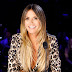 Video: Heidi Klum talks first live show on 'America's Got Talent'
