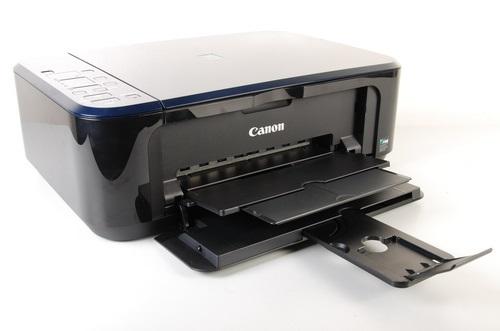 Printer Canon Terbaik Harga 1 juta