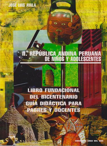 José Luis Ayala