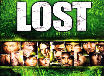 Lost Via Domus [Full] [Español] [MEGA]