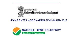 National Testing Agency (NTA) Notification for Admissions in JEE Main 2020, Apply Online /2019/09/National-Testing-Agency-NTA-Notification-for-Admissions-in-JEE-Main-2020-Apply-Online.html