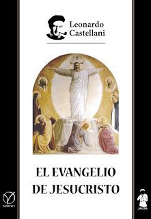 http://www.vorticelibros.com.ar/libro.php?id=167