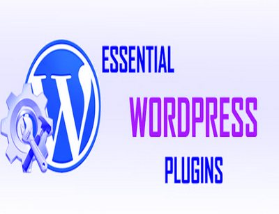 Essential WordPress Plugins for New Blog or Website