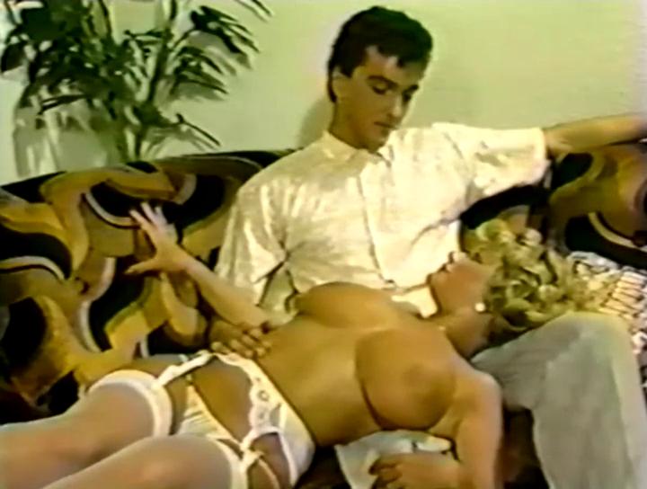 Lex steel porn pics