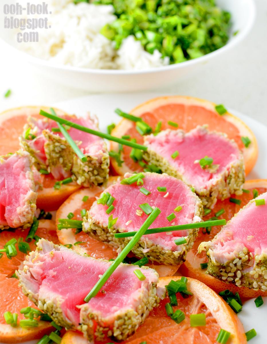 caesars salad rezept jamie o