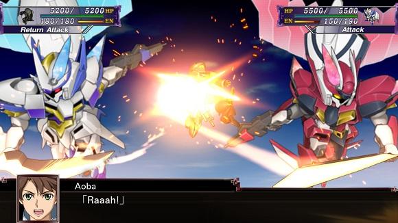 super-robot-wars-x-pc-screenshot-2