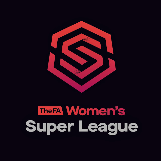 Women's Soccer League: The FA To Inaugurate Women's Football Weekend In November