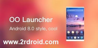 تحويل هاتفك اندرويد اوريو 8.0 , لانشر أندرويد اوريو , تحميل لانشر أندرويد اوريو , تحويل هاتفك الأندرويد حديث , تحميل أندرويد اوريو 8.0