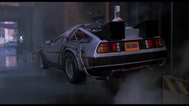 Volver al futuro II Volver al futuro II (1989) Bluray 1080p Dual Latino MG Volver 2Bal 2Bfuturo 2B2 2B1080p 2BBBrip