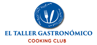 http://eltallergastronomicocookingclub.blogspot.mx/