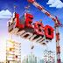Sambungan Filem The LEGO Movie Akan Ditayangkan Pada 2017?
