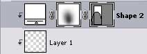 Cara-membuat-logo-security-keamanan-web-dengan-adobe-photoshop