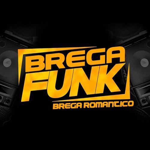 Brega Funk e Brega Romântico - Abril - 2020 - Baile do Gato