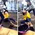 Công an vào cuộc vụ nữ sinh đánh bạn ở Ninh Thuận