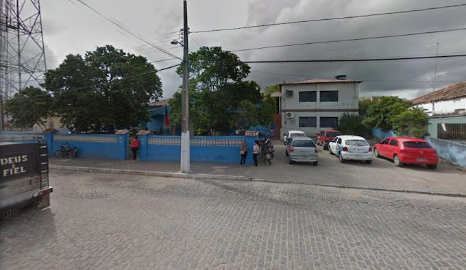 UMBUZEIRO: CÂMARA MANTÉM PARECER DO TCE QUE REPROVOU CONTAS DO EX-PREFEITO THIAGO PESSOA