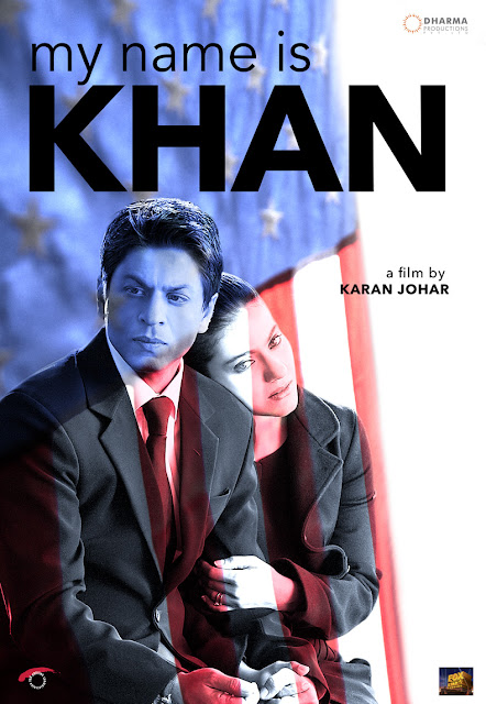 My Name Is Khan sindromul asperger
