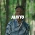Ronze – Alivyo | AUDIO | Download