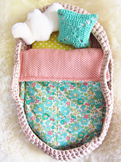 http://betsyjoga.blogspot.co.uk/2013/02/for-my-niece.html