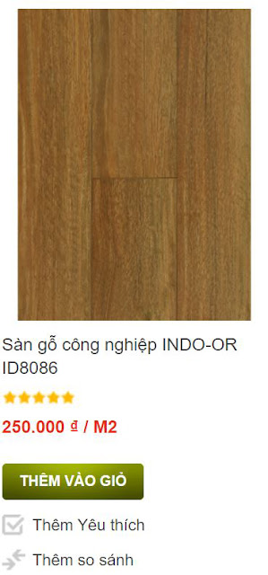 San%2Bgo%2Bcong%2Bnghiep%2BINDO-OR%2BID8086.jpg