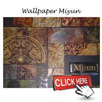 http://www.butikwallpaper.com/2013/08/wallpaper-miyun.html