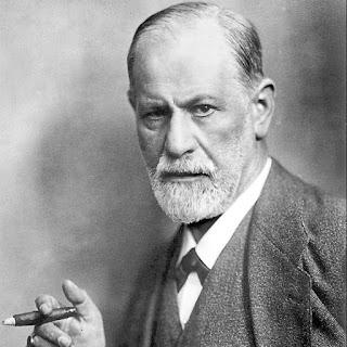 Психодинамическое направление психотерапии