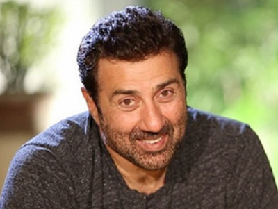 Sunny Deol Family Wife Son Daughter Father Mother Marriage Photos Biography Profile