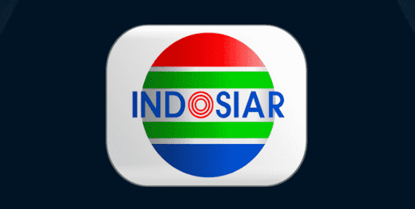 LIVE Streaming Indosiar TV Online Gratis Tanpa Buffering
