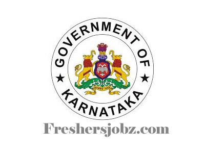 KFD Notification 2018 for Watchers-94 Posts
