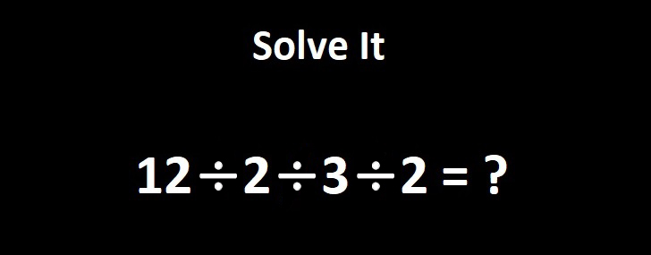 Solve maths questions with pemdas