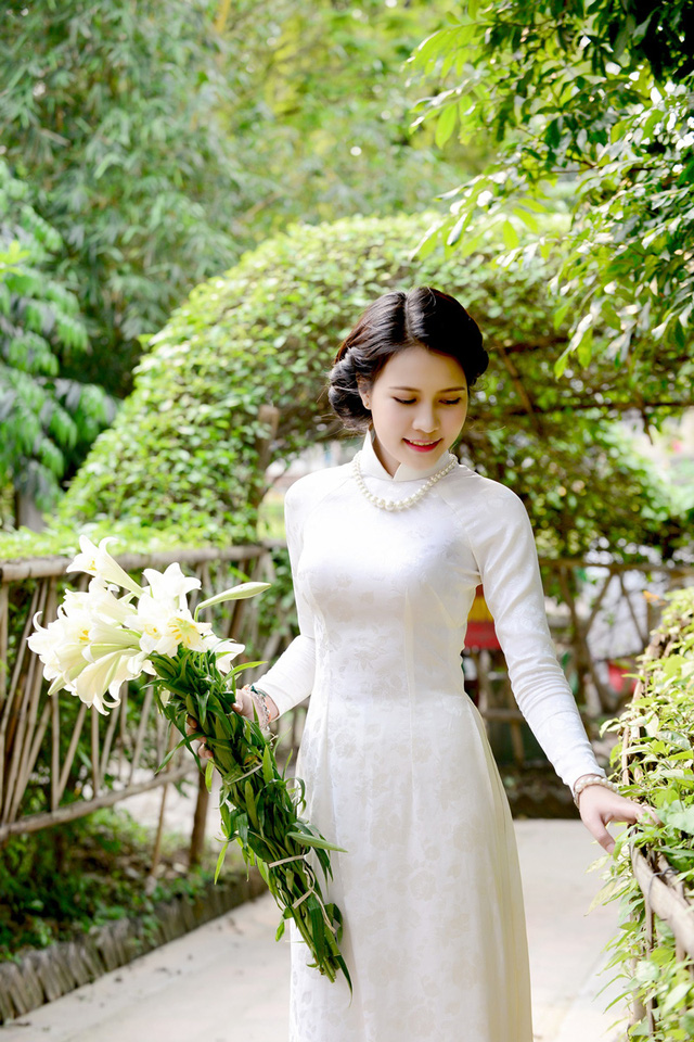 A'mimie Ans - Laos