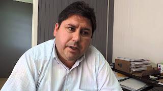 O ano de 2017 foi de muita prosperidade para o prefeito de Mato Rico