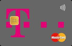 200 Zl Do Tesco Za Zalozenie Karty Kredytowej T Mobile Uslugi