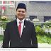 DPRD Cianjur tentang larangan kawin kontrak: Jaga Martabat Perempuan