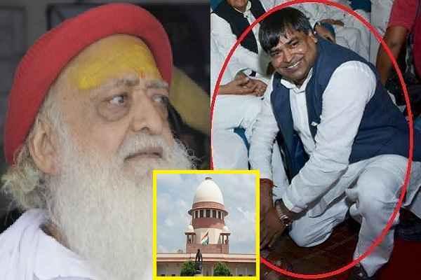 rape-case-sc-given-gayatri-prasad-prajapati-bail-but-asaram-not