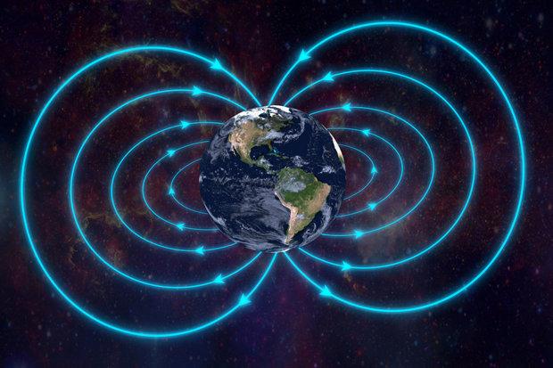Προειδοποίηση επιστημόνων: Ισως έρχεται αναστροφή των πόλων της Γης -Καταστροφικές οι συνέπειες