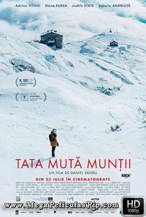 El Padre Que Mueve Montañas [1080p] [Latino-Rumano-Ingles] [MEGA]