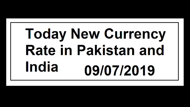 #todaysaudiriyalrate, Today, New, Currency, Rate, In, Pakistan, And, India, Today new currency rate in pakistan and india, Indian rupees, Pakistani rupees, India v/s pakistan, Indian rupees to usd, Pakistani rupees to indian rupees, India pakistaan, India pakistan economically difference, Convert indian rupees to pakistani rupees, Convert pakistani rupees to indian rupees, India petrol prize, Pakistaani note:pakistan on india, What pakistani think about india, Using indian currency in pakistan, Indian currency in pakistan,Indian currency in pakistan experiment,Pak media on india,Pakistan india border,What pakistani people think about india,India vs pakistan,Rawalpindi,Social experiment in pakistan,Pakistani currency using in india,Trending,Trending videos,India pakistan,Pak media on imran khan latest:saudi riyal currency exchange rates - 3-7-219 | आज रियाल मूल्य,Sauid riyal rate today,Aaj ka saudi riyal rate,Saudi riyal currency,Riyal rate in pakistan,Riyal rate,Today riyal rate in pakistan,Today saudi riyal rate,Aaj ka riyal rate,Saudi riyal rate,Today saudi riyal currency exchange rates,Sar to inr:today saudi riyal rate,#today saudi riyal rate,Saudi riyal rate today,Today saudi riyal rate in nepal,Today saudi riyal rate pakistan,Today saudi riyal rate in:saudi riyal rate today,Saudi riyal exchange rate today india,Saudi riyal exchange rate today,Sar to inr:#today saudi riyal rate,Today saudi riyal rate all country,Riyal rate today in pakistan:arab news tv,Arabnewstv,Arab urdu news,Dollar to pakistani rupee rate today,Today dollar rate in pakistan,Currency rates today in pakistan,Currency rate dollar,Dollar rate today live,Dollar to pkr today,Dollar to pkr today rate,Usd to pkr today,Usd rate in pakistan,Currency trading,Currency trading strategies,Western union in pakistan,Western union rate,Today dollar rate in pakistan open market,$1:#today saudi riyal rate,Saudi riyal exchange rate,Today saudi riyal rate for pakistan,Today saudi riyal rate in pakistan,Saudi riy