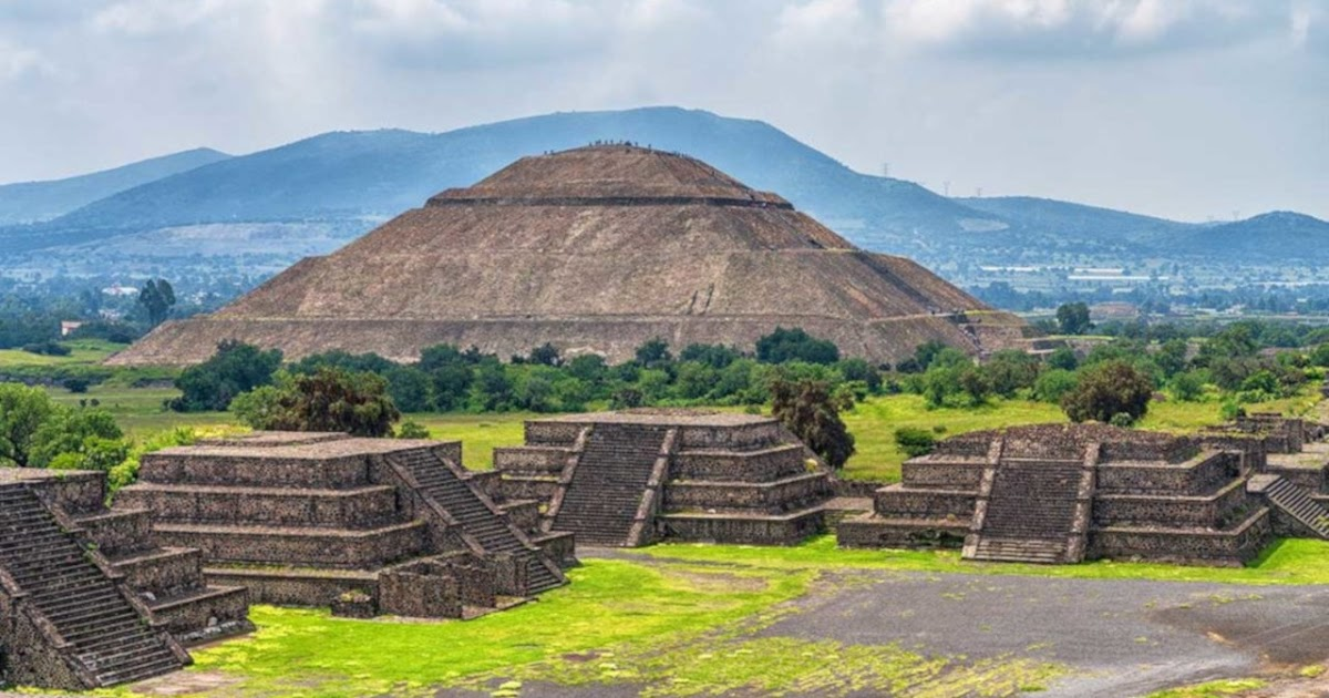 Imagenes-de-teotihuacan