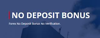 Bonus Forex Tanpa Deposit Cube Global FX $20