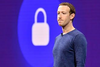 Facebook gave Special Access to Companies , Internal Facebook Emails Reveals