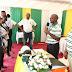 Katambi aipongeza TANESCO, ataka waajiri kuzingatia usalama kazini