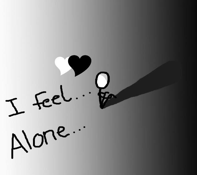 I-Feel-Alone-Wallpaper-Image-HD